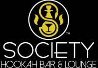 Society Hookah Lounge & Bar