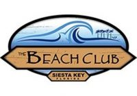 The Beach Club - Siesta Key