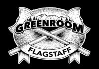 The Green Room - Flagstaff
