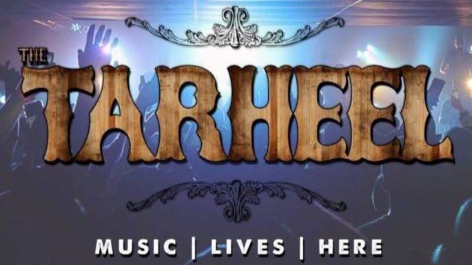 The Tarheel 2