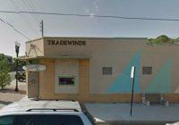 Tradewinds - Jacksonville