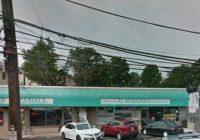Tropicana Majahual Restaurant