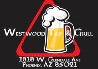 Westwood Tap & Grill