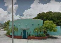 Wilson's Sports Lounge