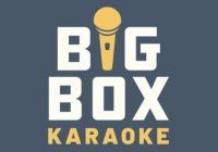 Big Box Karaoke