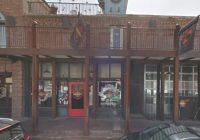 Brickhouse Grill - Jonesboro