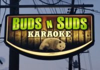 Buds N Suds