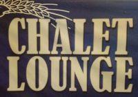 Chalet Lounge