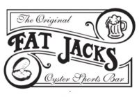 Fat Jacks Sports Bar