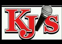 KJ's Place