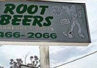 Rootbeer's Sports Bar