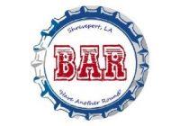 Round Bar - LA