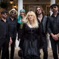 Rumours - Fleetwood Mac Tribute