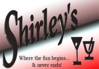 Shirley's - Springdale