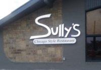 Sully's - AR