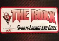 The Roxx Club