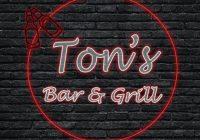 Ton's Place