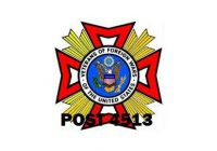 VFW Post 4513 - AR