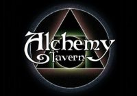 Alchemy Tavern