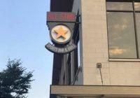 All Star Sports Bar & Grill - PA