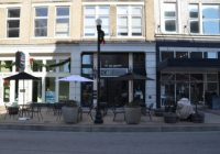CYO Brewing - Brewery & Taproom