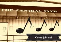 Central Club - AL