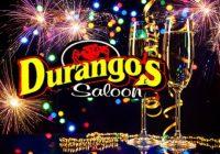 Durango's Saloon - PA