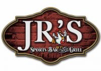 JR's Sportsbar and Grill - AL
