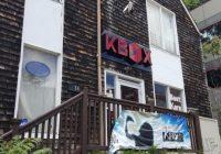 KBox Karaoke House