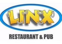 Linx Restaurant and Pub