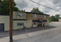 Miller's Fill Inn