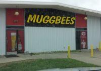 Muggbees - KY
