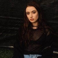 Olivia O'Brien
