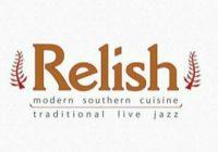 Relish - PA 2