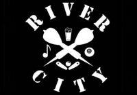 River City - PA