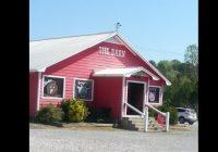 The Barn - AL