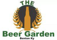 The Beer Garden & Grill