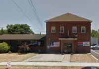 A J's Tavern - NJ