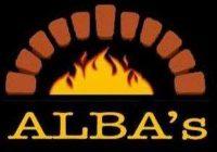 Alba's Pub - NJ