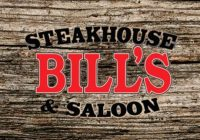 Bill's Steakhouse & Saloon South - OK
