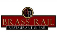 Brass Rail Restaurant & Bar - NJ