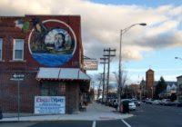 Charlie's Corner - NJ