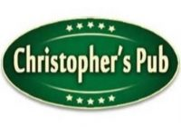 Christopher's Pub
