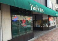 Finn's Neighborhood Pub - KS