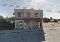 Folkie's Tavern