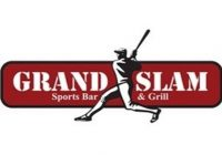 Grand Slam Sports Bar & Grill - MO