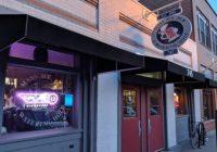 Mass Avenue Pub - IN