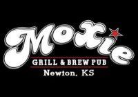 Moxie Grill & Brew Pub