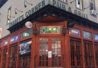 O'Abbey's Corner Grill & Pub