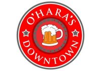 O'Hara's Downtown - NJ
